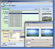 AutoImager Batch Image Converter and Editor Review