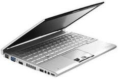 Toshiba Portégé R600 – World's Lightest, Fully-featured Notebook