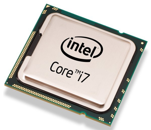Intel Core i7 Power Efficiency, Overclocking, and More Information