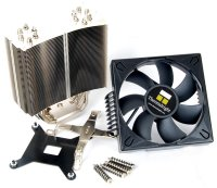 ThermalRight Ultra 120 Extreme Cooler Kit