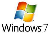 Windows 7 Features and Performance
