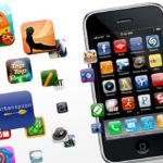 9 Free Cool iPhone Apps